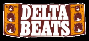 Delta Beats